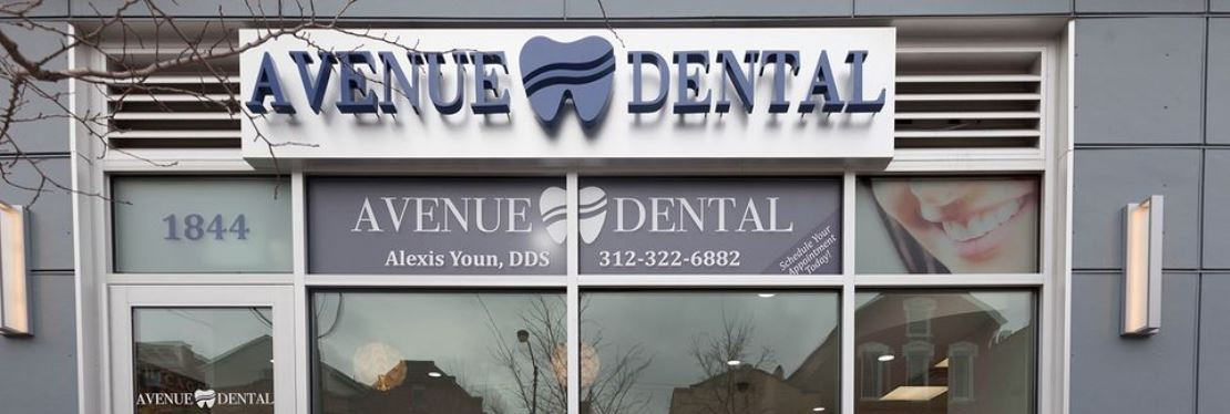 Avenue Dental Reviews, Ratings | Dentists near 1844 W Chicago Ave , Chicago IL