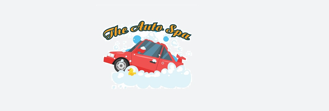 Global Elite Auto Spa reviews | Car Wash at 1239 Decatur Street - Chesapeake VA