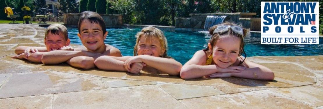 Anthony & Sylvan Pools reviews | Swimming Pools at 30 Chapin Rd - Pine Brook NJ