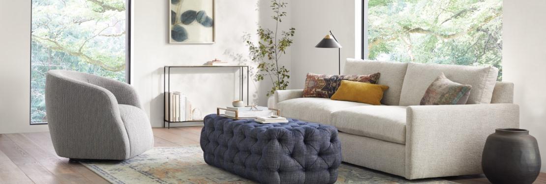Arhaus reviews | Furniture Stores at 4325 Glenwood Ave - Raleigh NC