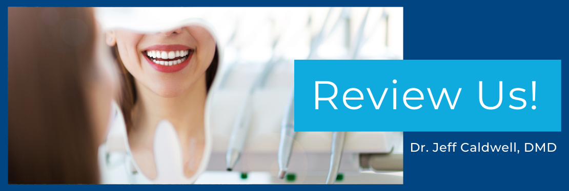 Dr. Jeff Caldwell DMD Reviews, Ratings | Dentists near 212 E 5th St , East Liverpool OH