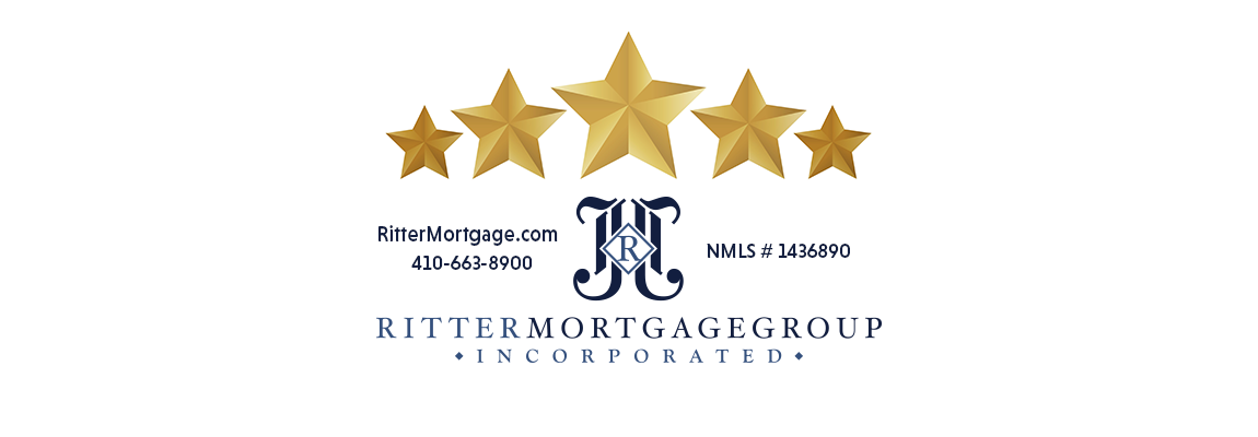 Ritter Mortgage Group Inc reviews | Mortgage Brokers at 1230 Nottingham Rd - Westminster MD