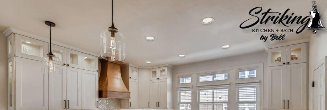 Striking Kitchen Bath By Bell Reviews 8955 E Nichols Ave Suite 200 Centennial Co