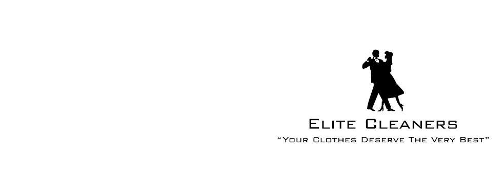 Elite Cleaners | Dry Cleaning & Laundry in 4801 E Indian School Rd Ste 6 - Phoenix AZ - Reviews - Photos - Phone Number