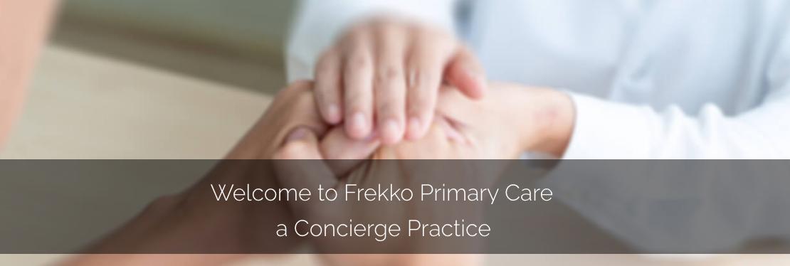 Frekko Primary Care Reviews, Ratings   Doctors near 818 W Diamond Ave , Gaithersburg MD