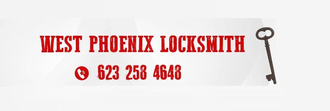 West Phoenix Locksmith reviews   Keys & Locksmiths at 7850 W McDowell Rd. - Phoenix AZ