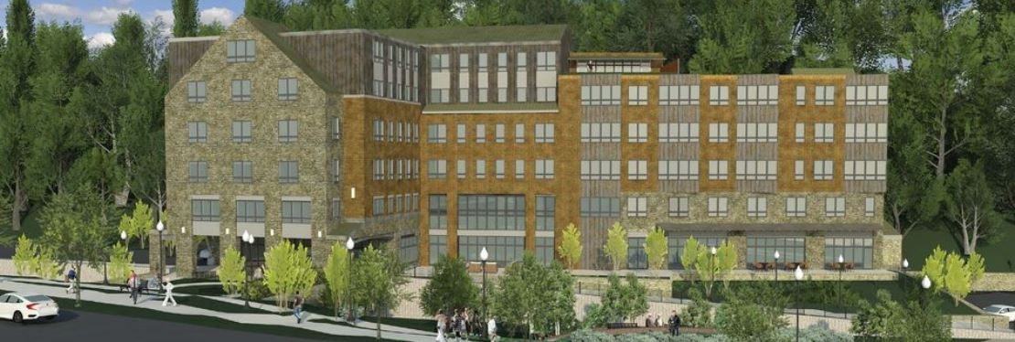 The Residence at Bala Cynwyd Reviews, Ratings | Assisted Living Facilities near 251 Rock Hill Rd , Bala Cynwyd PA