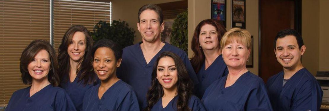 LASIK of Nevada - Las Vegas North reviews | Laser Eye Surgery/Lasik at 1225 S Fort Apache Rd - Las Vegas NV