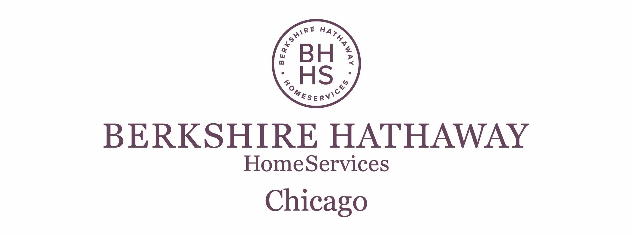 Kurt McAdams Berkshire Hathaway Chicago Reviews, Ratings | Real Estate Services near 564 S. Washington , Naperville IL
