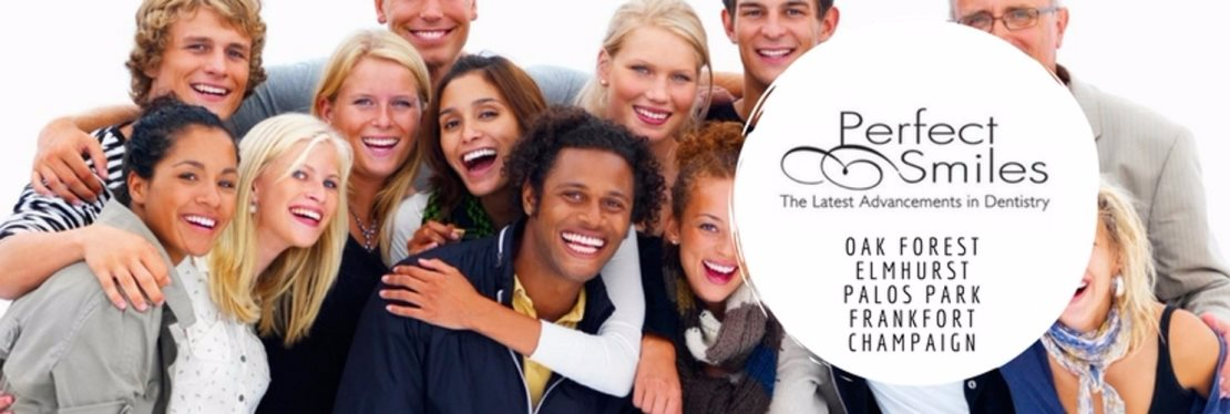 Perfect Smiles - Beverly Reviews, Ratings   Dentists near 10601 S Western Ave , Chicago IL
