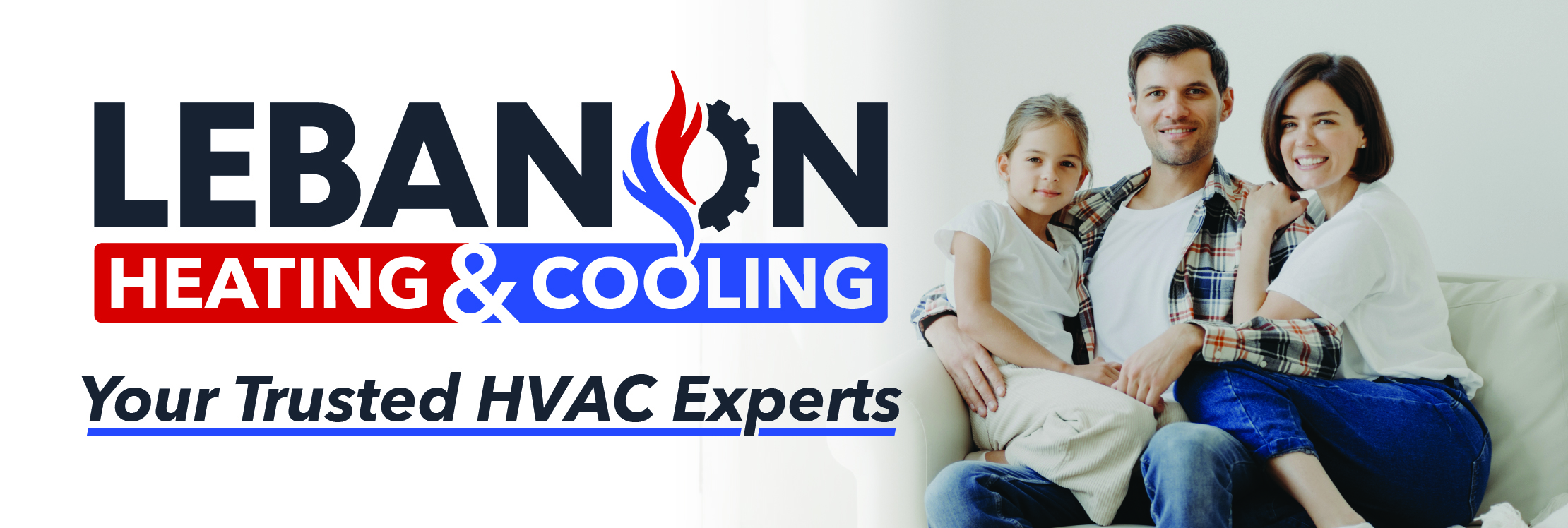 Lebanon Heating & Cooling Reviews, Ratings | Heating & Air Conditioning/HVAC near 212 North Broadway Office #7 , Lebanon OH