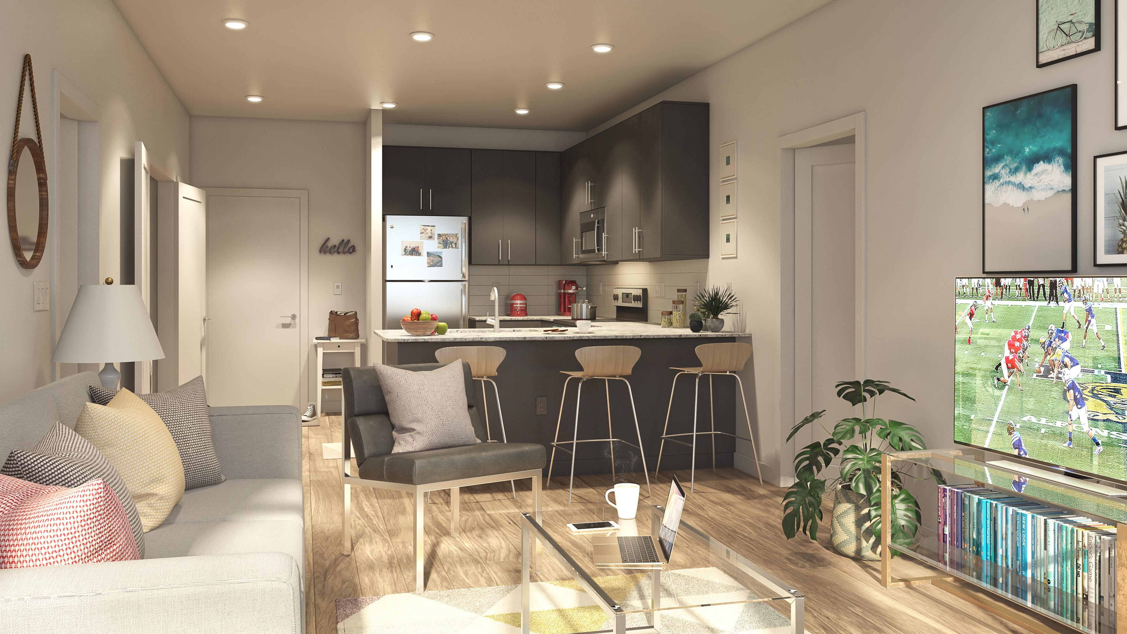 Onshore Daytona Apartments Reviews, Ratings | Apartments near 1100 Halifax Medical Center Drive , Daytona Beach FL