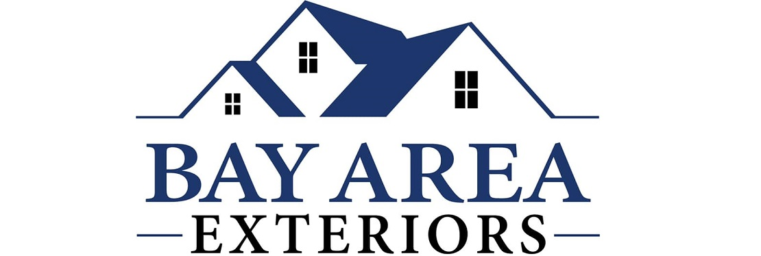 Bay Area Exteriors reviews   Roofing at 112 Patriot Way - Centreville MD