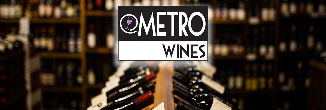 Metro Wines Asheville reviews | Beer, Wine & Spirits at 169 Charlotte St - Asheville NC