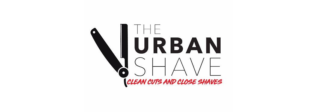 The Urban Shave at Lakewood Ranch reviews | Barbers at 5820 Ranch Lake Blvd - Bradenton FL