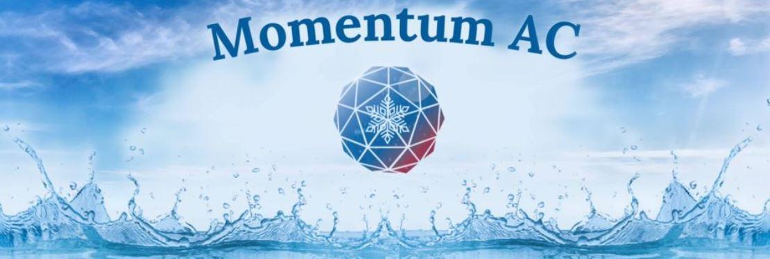 Momentum AC Tampa reviews | Heating & Air Conditioning/HVAC at 3113 N Armenia Ave - Tampa FL