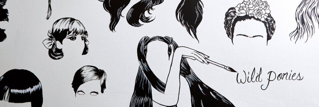Pony Salon reviews | Hair Salons at 5030 Telegraph Ave - Oakland CA