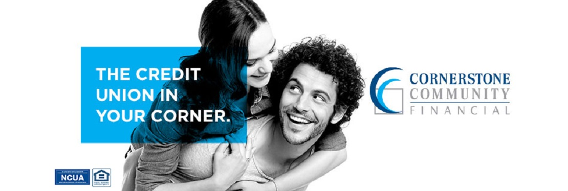 Cornerstone Community Financial Credit Union reviews | Credit Unions at 28543 Oregon Rd - Perrysburg OH