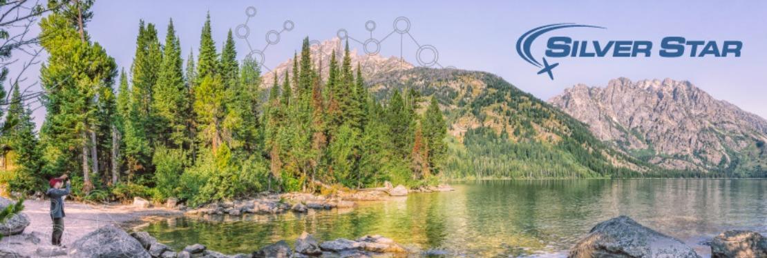 Silver Star Communications Idaho Falls, ID reviews   Internet Service Providers at 503 S Woodruff Ave - Idaho Falls ID