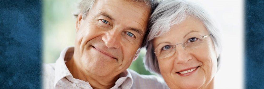Tudor Oaks Senior Living Community Reviews, Ratings   Retirement Homes near S77 W12929 McShane Dr , Muskego WI