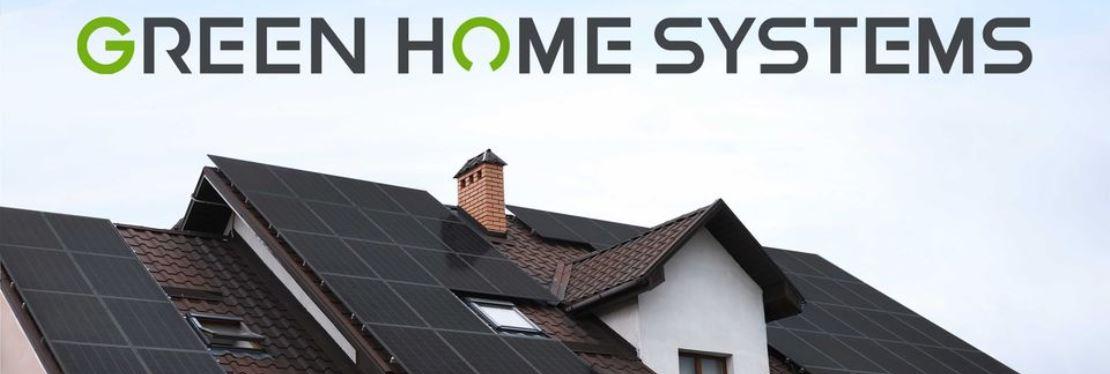 Green Home Systems Reviews, Ratings   Solar Installation near 1704 Llano St , Santa Fe NM