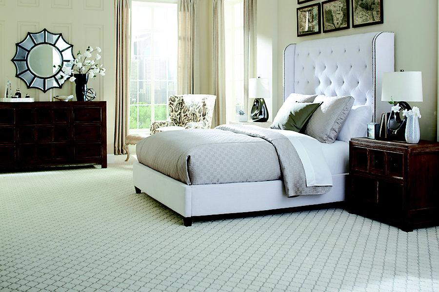 Warehouse Tile & Carpet Reviews, Ratings | Carpeting near 2707 N Point Road , Baltimore MD