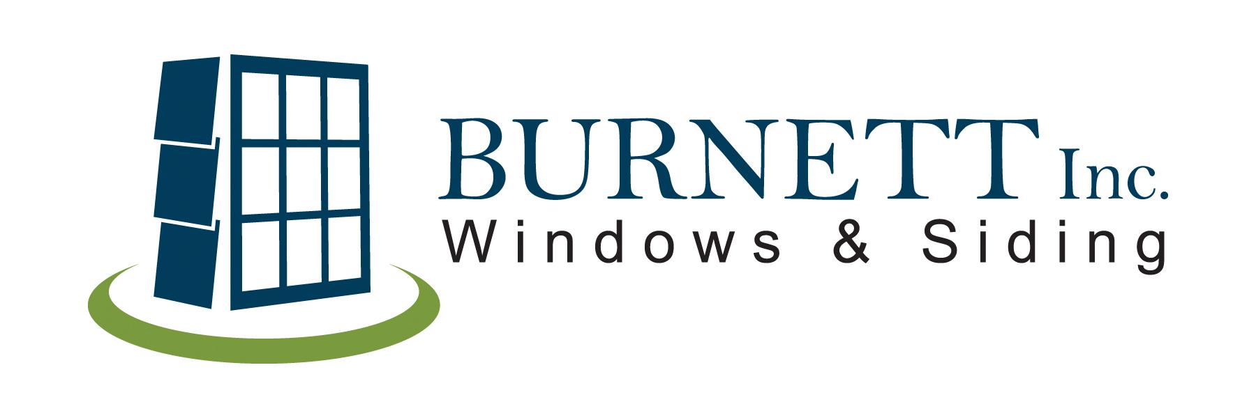 Burnett Windows & Siding, Inc. - Tulsa, OK