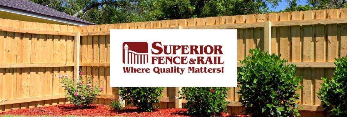 Superior Fence & Rail Reviews, Ratings | Fences & Gates near 1085 Connecticut Ave , Bridgeport CT