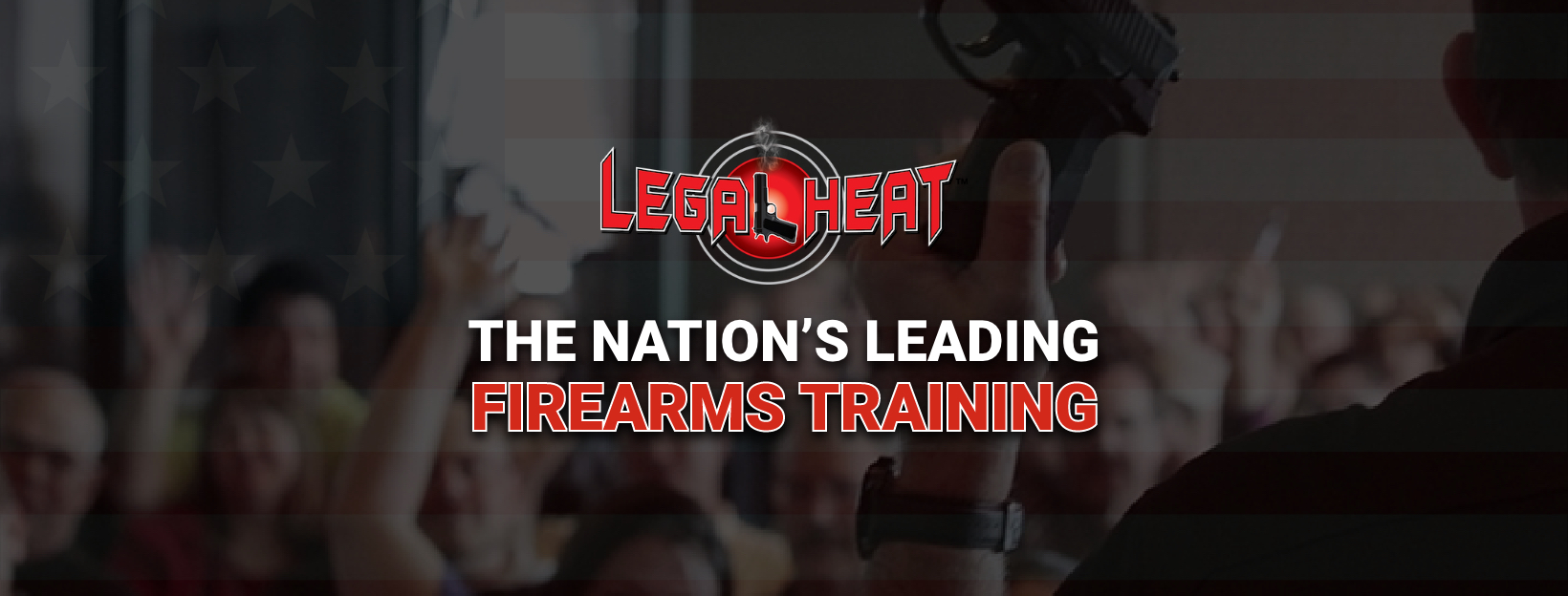 Legal Heat reviews   Firearm Training at 26210 Emery Rd - Cleveland OH