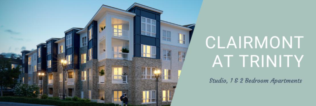 Clairmont at Trinity Apartments reviews | Apartments at 1601 Medlin Creek Loop - Raleigh NC