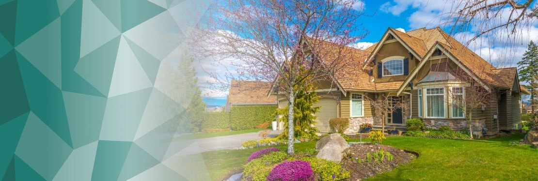 National Property Inspections Central Oregon reviews | Home Inspectors at 3374 NW Conrad Dr. - Bend OR