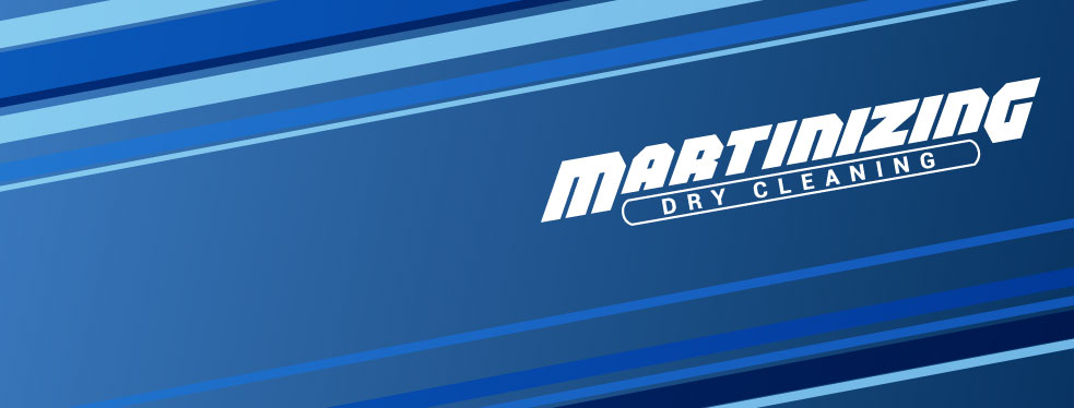 Martinizing Dry Cleaners | Dry Cleaning & Laundry in 2210 S Shore Ctr - Alameda CA - Reviews - Photos - Phone Number