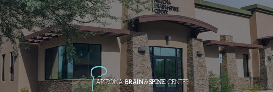 Arizona Brain and Spine Center reviews | Neuro Surgeons at 7649 E Pinnacle Peak Rd - Scottsdale AZ