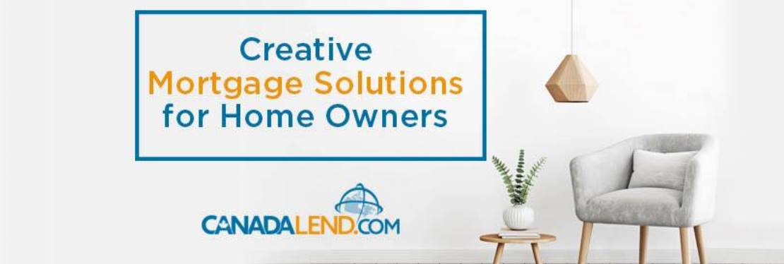 Canadalend.com reviews   Mortgage Brokers at 675 Cochrane Dr - Markham ON