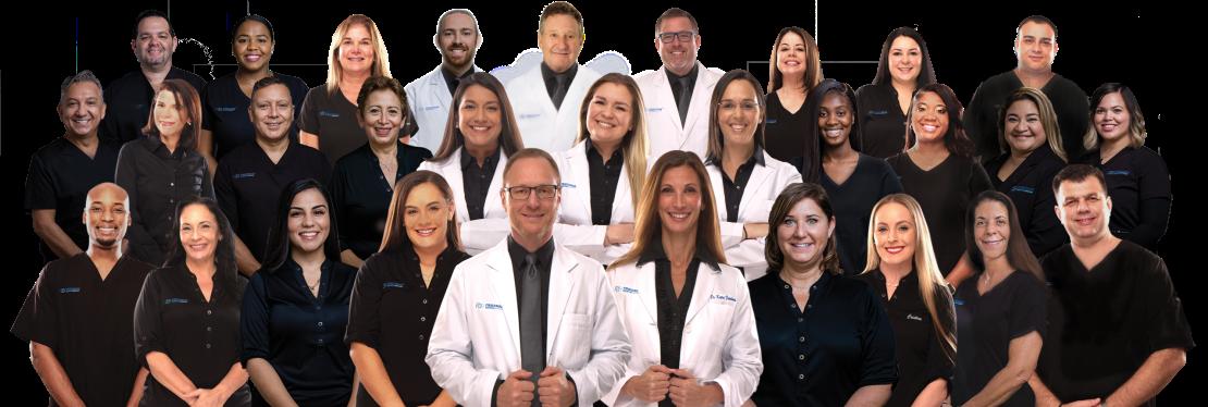 Friedman Dental Group reviews | Dentists at 9825 W Sample Rd - Coral Springs FL
