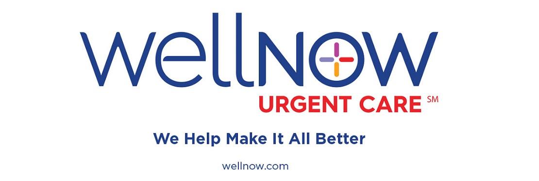 WellNow Urgent Care reviews | Urgent Care at 1175 Allegan St - Plainwell MI