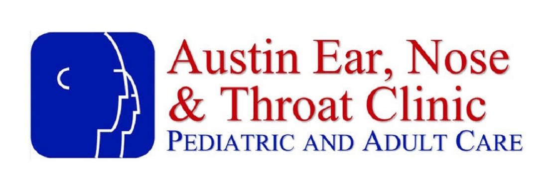 Austin Ear Nose & Throat Clinic: Winegar Bradford C MD Reviews, Ratings | Otolaryngologist near 3705 Medical Pkwy , Austin TX