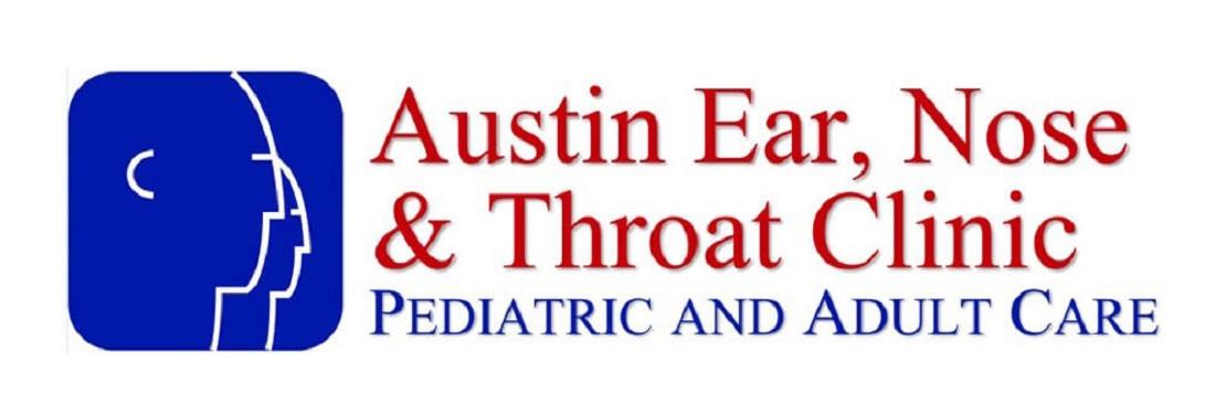 Austin Ear Nose & Throat Clinic: Shepard Taylor H MD Reviews, Ratings | Otolaryngologist near 4315 James Casey St , Austin TX