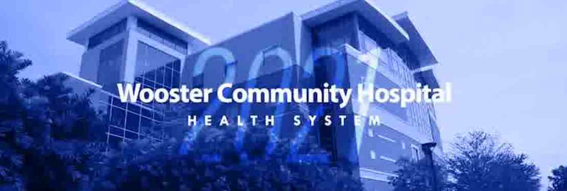 Wooster Community Hospital reviews | Hospitals at 1761 Beall Ave - Wooster OH