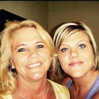 Teresa Dawn Miller review for Lubbock Family Medicine