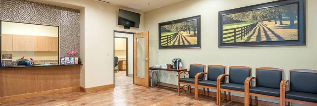 Star Medical Associates Reviews, Ratings   Medical Centers near 4206 I-35 Frontage Rd , Denton TX