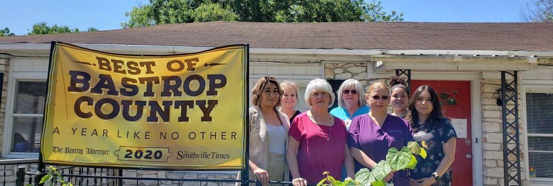 Serenity Hospice Reviews, Ratings | Hospice near 701 Walnut Street , Bastrop TX