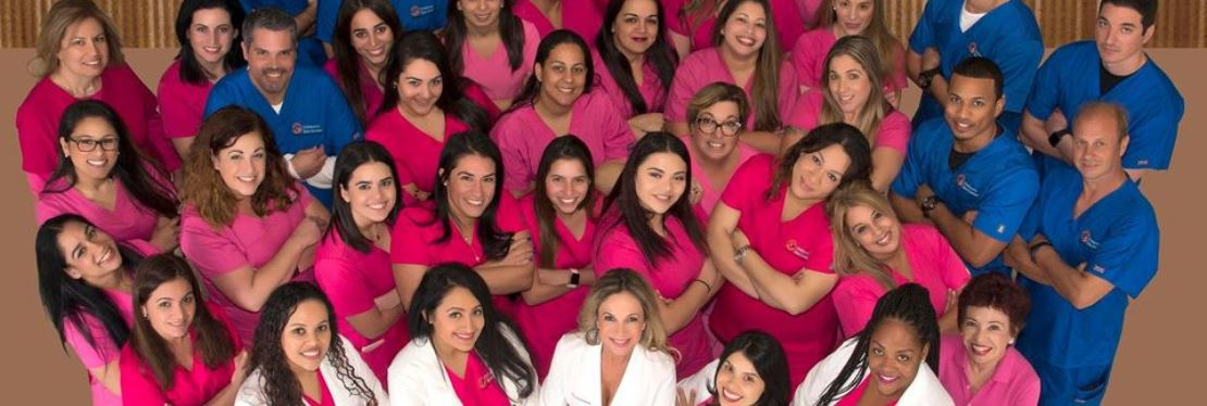 Children's Skin Center   Ana M. Duarte, MD FAAP, FAAD reviews   Dermatologists at 3100 Southwest 62nd Ave - Miami FL
