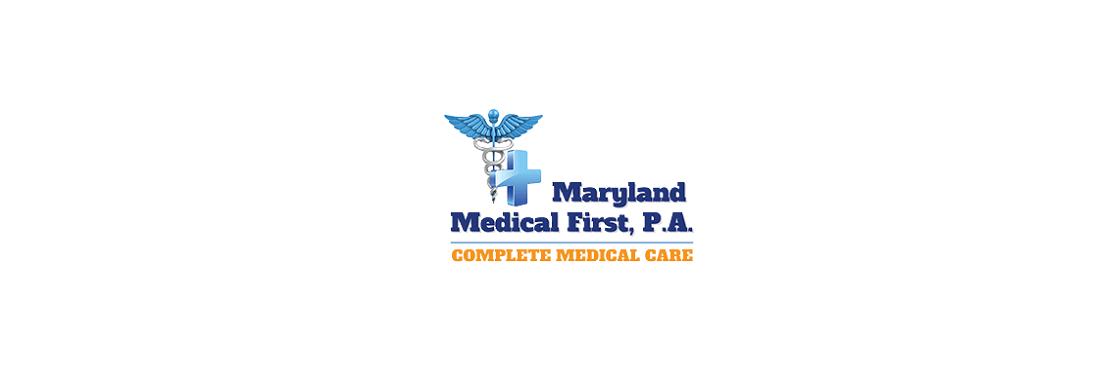 Dr. Narender P. Bharaj reviews | Internal Medicine at 8901 Clement Avenue - Parkville MD