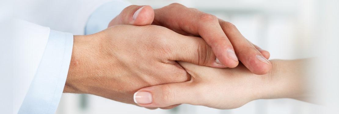Michael P Brunelli - New England Hand Associates reviews   Orthopedists at 761 Worcester Rd - Framingham MA
