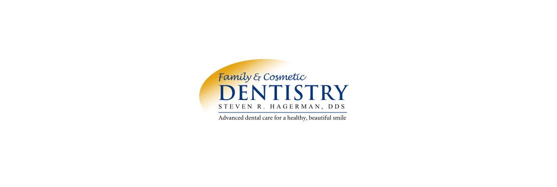 Steven Hagerman, DDS: Hagerman Dental Care reviews   Dentists at 1605 West Minnehaha Ave - Saint Paul MN