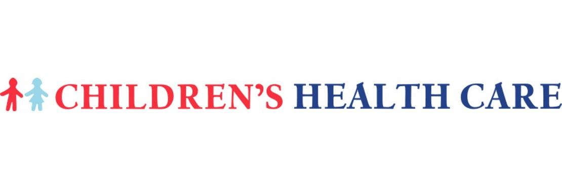 Dr. Lars Lundgren, MD, FAAP reviews   Pediatricians at 257 Low St - Newburyport MA