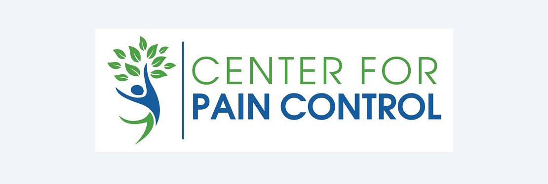 Center for Pain Control, PC reviews   Pain Management at 235 Penn Ave - Wyomissing PA