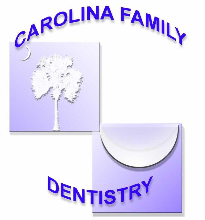Carolina Family Dentistry--Dr. Ron Banik - N. Charleston, SC