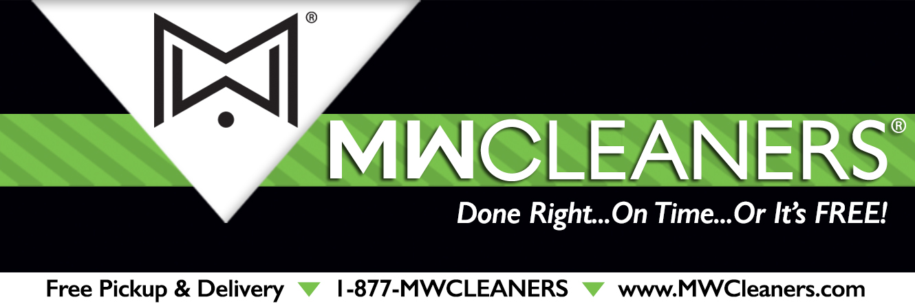 Mw cleaners the woodlands coupons
